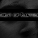 Guestofrapture