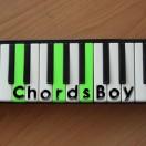 ChordsBoy's Avatar