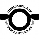 dronelab's Avatar