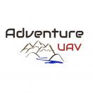 AdventureUAV