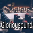 Gloriousound
