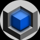 AudioStockBox