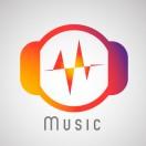 Max_Sound