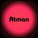 Atman_Soundtrack_Solutions