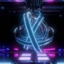 tunnelmotionsdesign's Avatar