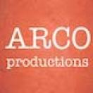 ArcoMusic's Avatar
