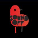 SoundOffFilms's Avatar