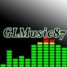 GLMusic87