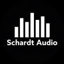 Schardt_Audio