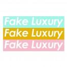 FakeLuxury