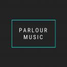 ParlourMusic