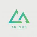 akinkk_sound