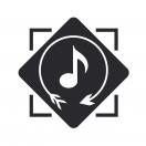 Sonznotas_Music