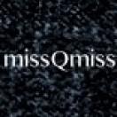MissQmiss's Avatar