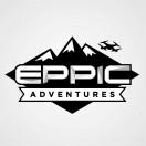 EppicMedia's Avatar