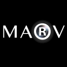 MARVvision's Avatar