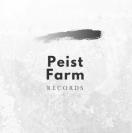 PeistFarm
