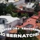 LeoBernatchez's Avatar