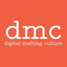 dmc_srl's Avatar