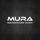 MuraMusicStudio