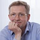 DmitryBezborodkin