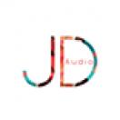 JDAudioProductions's Avatar