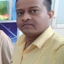 Neeraj100's Avatar