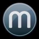 Murphymedia