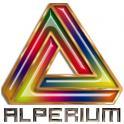 Alperium