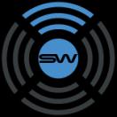 soundwisestudios