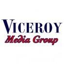 Viceroymedia