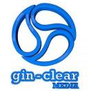 GinClearMedia