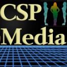 CSP_Media