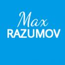 MaxRazumov