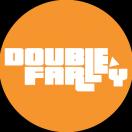 DoubleFarley