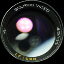 Solaris_film