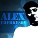 Alex_Cherkesov