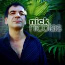 NickNicolas