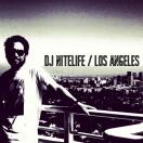 DJ_NITELIFE
