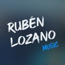RubenLozano