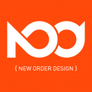 NewOrderDesign
