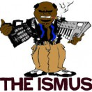 The_Ismus