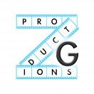 zgproductions