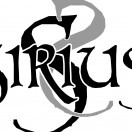 SIRIUS_KZ
