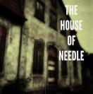 House_Of_Needle_Media