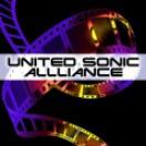 UnitedSonicAlliance