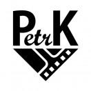 PetrK
