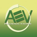 AEV_Prod