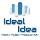 iiMediaMusic