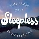 Sleeplessin